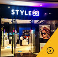 Style 88 is Now Open