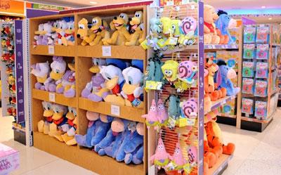 Toys R Us Announces Mega Savings Promotion Sharjah Uae