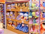Toys R Us announces mega savings promotion