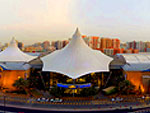 Sahara Centre Announces its Ramadan and Summer Promotion