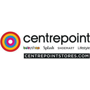 Lifestyle (Centrepoint)