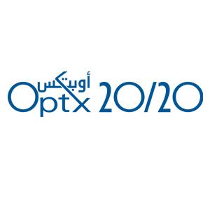 Optx20/20