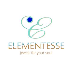 Elementesse