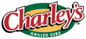 Charleys Grilled Subs