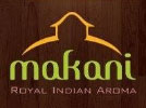 Makani Restaurant - Royal Indian Aroma