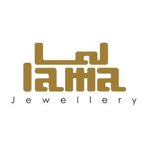 Lama Jewellery