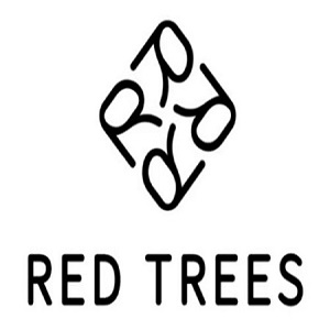Red Trees Jewelry