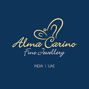 Alma Carino Fine Jewellery