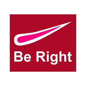 Be Right