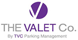 The Valet Co.