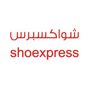 Shoexpress