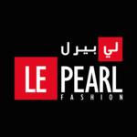 Le Pearl Fashion